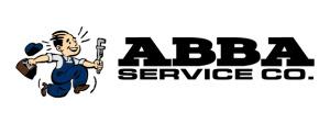 Abba logo-01